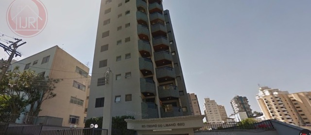 Jardim São Paulo(Zona Norte)