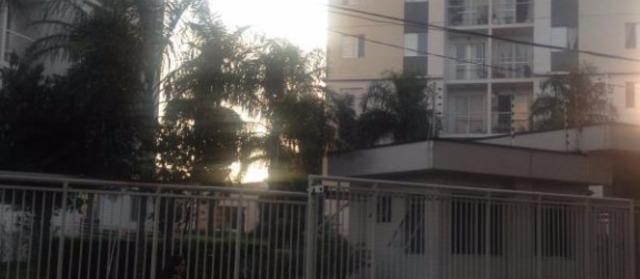 Parque Edu Chaves