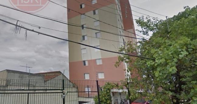 Ver mais detalhes de Apartamento com 2 Dormitórios  em Imirim - São Paulo/SP