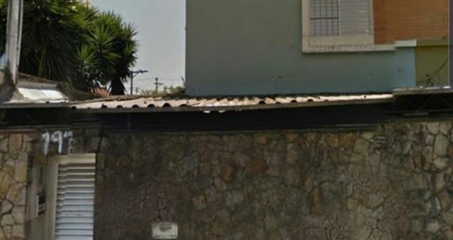 Ver mais detalhes de Casa com 2 Dormitórios  em Vila Constança - São Paulo/SP