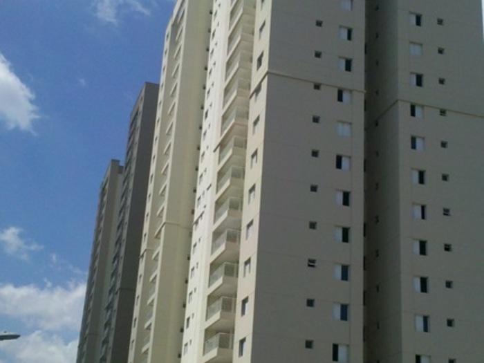 Vila Progresso