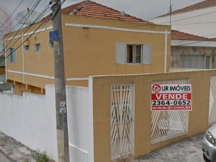 Vila Gustavo