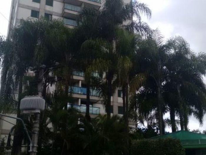 Parque Mandaqui