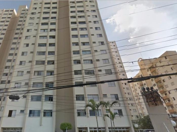 Vila Maria