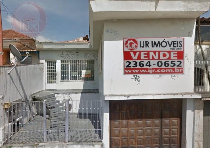Vila Medeiros