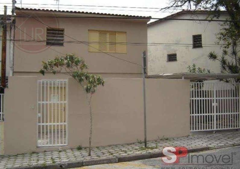Vila Leonor