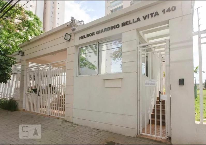 Jardim Pereira Leite