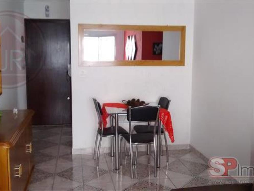 Sala 2 Ambi