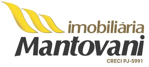 Mantovani e Mantovani Ltda.