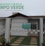 Jardim Campo Verde II