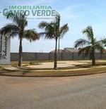 Condomínio Palmeiras