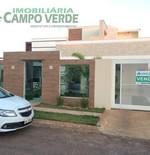 Jardim Campo Verde III