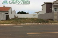Campo Real II