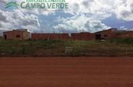 Residencial Green Ville