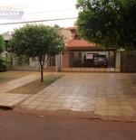Vila São Luiz