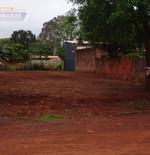 Jardim Jockei Clube