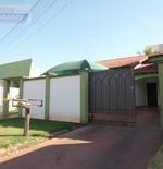Jardim Caramuru