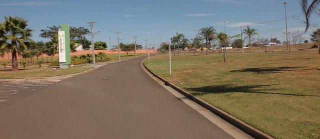 Alphaville Campo Grande