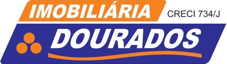 IMOBILIÁRIA DOURADOS LTDA