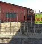 Conjunto Habitacional Hugo Lacorte Vitalle