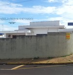 Nova Jaboticabal