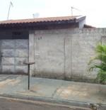 Conjunto Habitacional Ulisses Guimarães