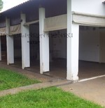 Jardim São Marcos II