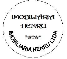 IMOBILIÁRIA HENRU LTDA