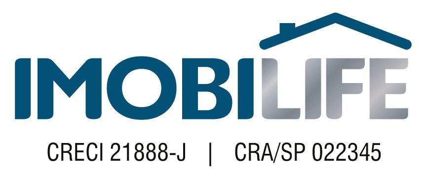 Imobilife Assessoria de Bens Ltda.