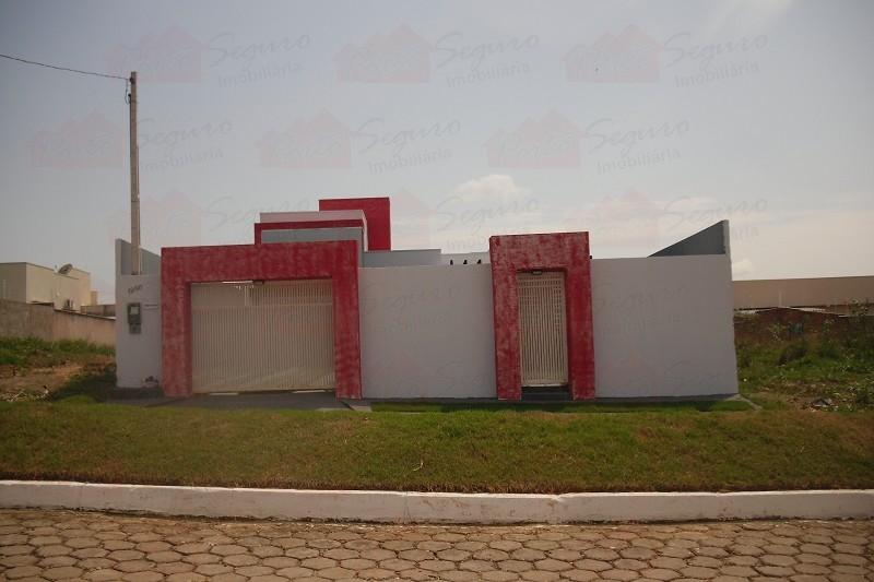 Colina Park I