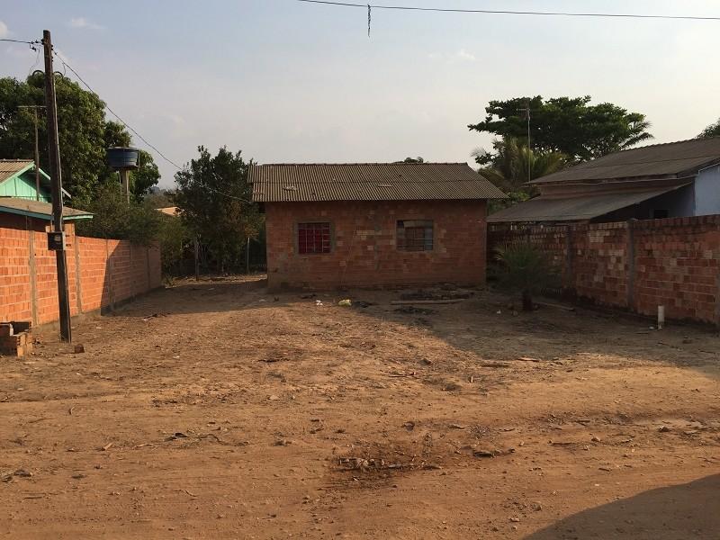 Novo Ji-Paraná