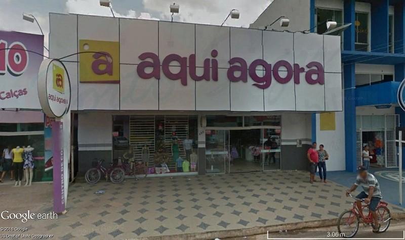 Nova Brasília