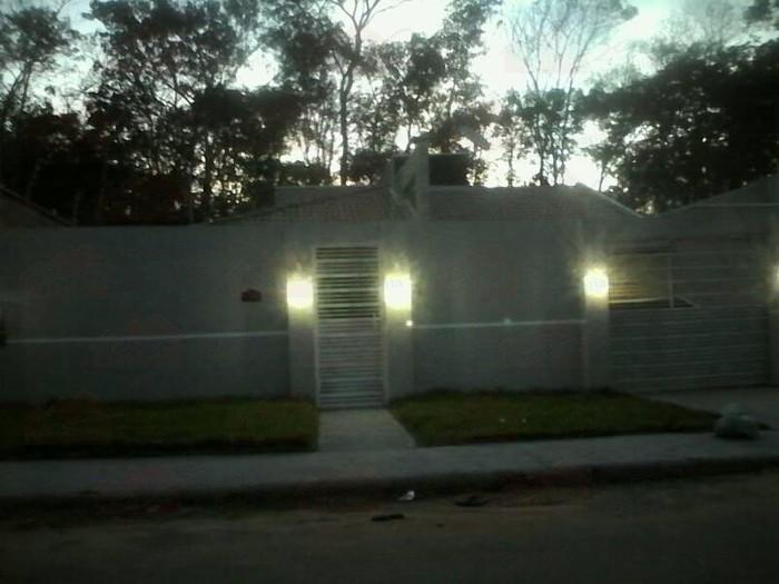 Jardim das Seringueiras