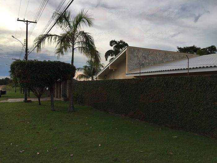 Jardim Aurélio Bernardi