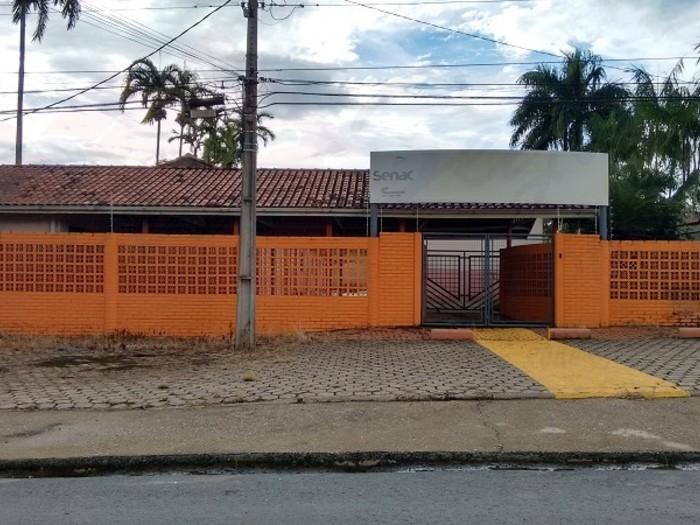 Casa Preta