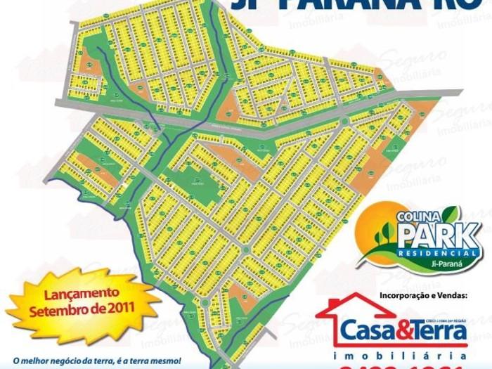 Colina Park