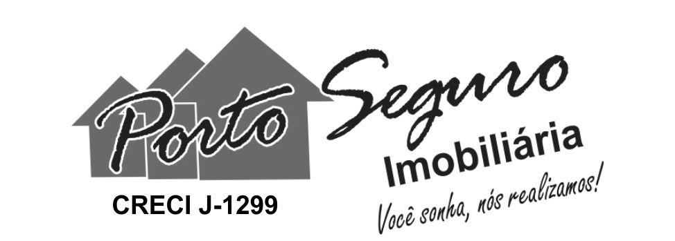 Imobiliária Porto Seguro Eireli ME
