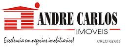 ANDRE CARLOS IMOVEIS LTDA