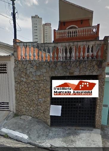 ipiranga Metro 100 mº Santos Imigrantes