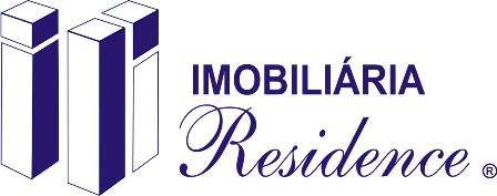 Imobiliária Residence Ltda.