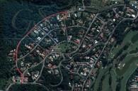 Vila de São Fernando