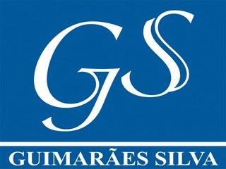 Guimarães Silva Soluções Imobíliarias