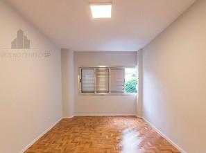 Ver mais detalhes de Apartamento com 2 Dormitórios  em Perdizes - São Paulo/SP