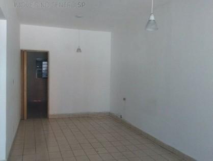 Ver mais detalhes de Comercial com 0 Dormitórios  em Butantã - São Paulo/SP