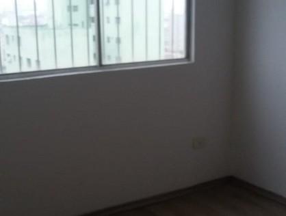 Ver mais detalhes de Apartamento com 2 Dormitórios  em Sé - São Paulo/SP