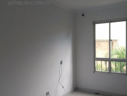 Ver mais detalhes de Apartamento com 2 Dormitórios  em Luz - São Paulo/SE