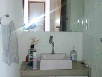 Ver mais detalhes de Apartamento com 3 Dormitórios  em Parque São Domingos - São Paulo/SP