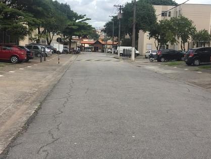 Ver mais detalhes de Apartamento com 2 Dormitórios  em Jardim Felicidade (Zona Oeste) - São Paulo/SP