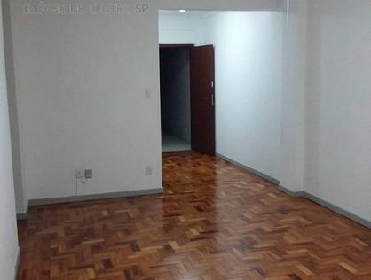 Ver mais detalhes de Apartamento com 1 Dormitórios  em Paraíso - São Paulo/SP