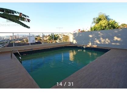 Ver mais detalhes de Casa com 4 Dormitórios  em Vila Romana - São Paulo/SP